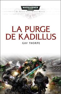 la_purge_de_Kadillus