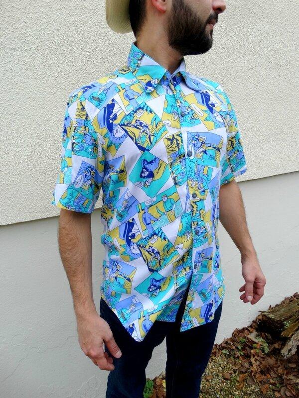 chemise_culturecouture_1
