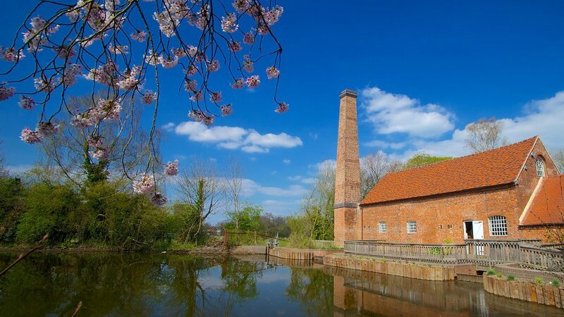 Sarehole-Mill-51640
