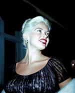 mm_dress-bus_stop-inspiration-jayne-1957-france