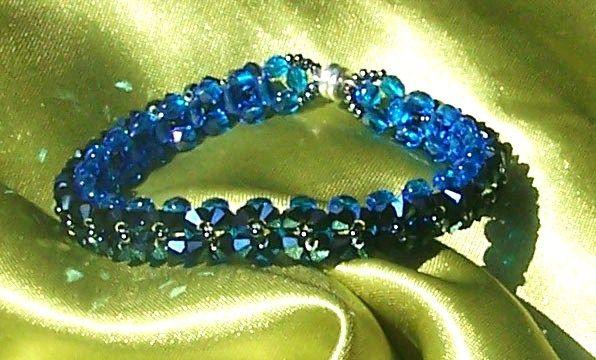 bleu métal (2)