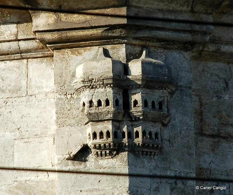 istanbul-architecture-nichoirs-2