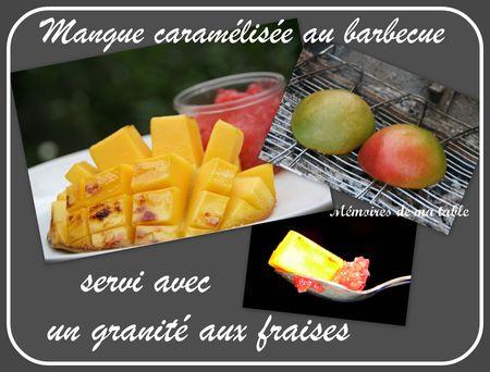 Mangue_cram_lis_e_au_BBQ