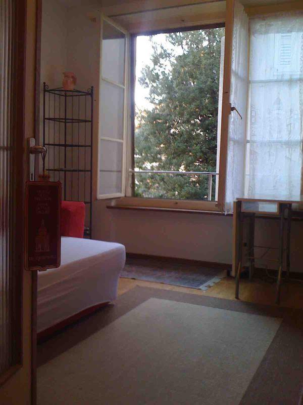 Gen ve louer en vieille ville studio meubl courts ou longs s jours chambre d 39 h te - Chambre a louer a geneve ...