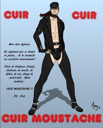 Sylvain_Cuir_Moustache