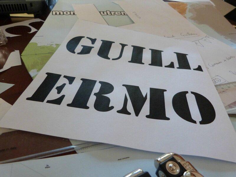 Guirlande Fanions Guillaume (5)