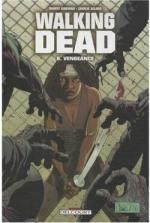 walking-dead,-tome-6---vengeance-80566-250-400
