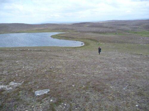 ile-stour-shetlands