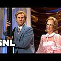 The lawrence welk show - s34e22 (16/05/2009)