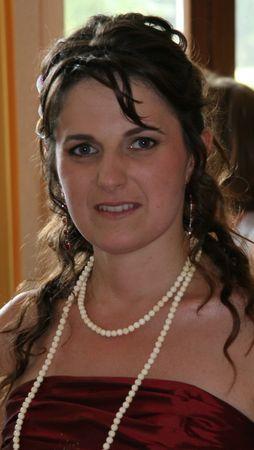 EMILIE_2008
