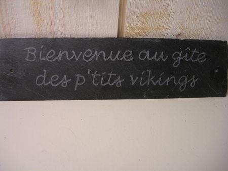 bienvenue_au_g_te_des_p_tits_vikings