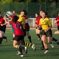 93IMG_0362T
