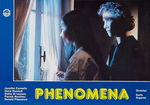 Phenomena lobby card 10