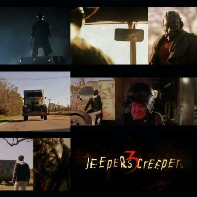 jeepers-creepers-3-cathedral-photo-leak-989566