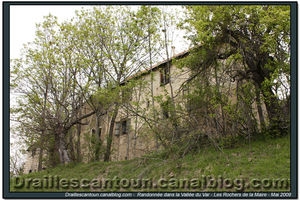 Rochers_Maire_02