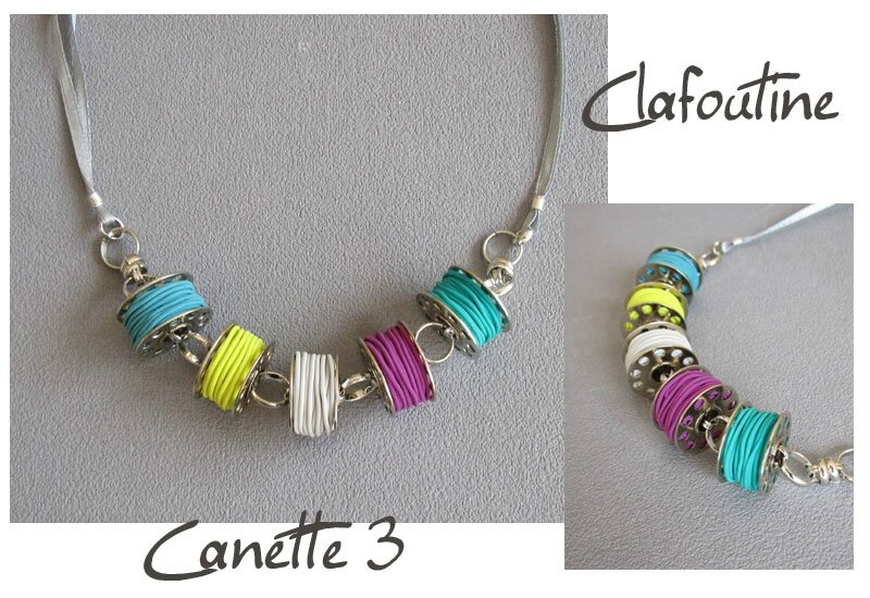 Canette 3