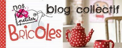 Banni_C3_A8re_le_blog_collectif