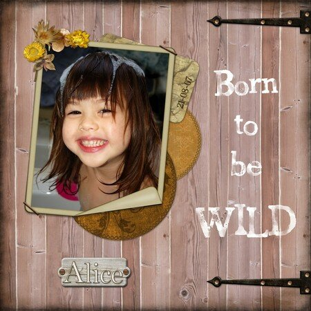 Born_to_be_wild_reduit