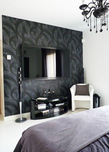 cr ation d 39 une suite parentale barbizon 77 pinkspace audrey clain architecte coach deco. Black Bedroom Furniture Sets. Home Design Ideas