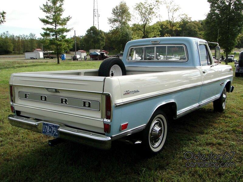 ford-f100-ranger-1969-02
