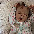 bébé reborn Evie 006