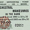 1983-04-02 Orchestral Manoeuvres in the Dark-Indochine