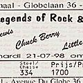 1998-07-21 Chuck Berry-Little Richard-Jerry Lee Lewis