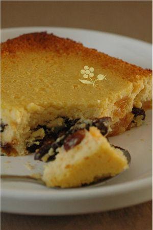 Clafoutis_chocolat_blanc_safran_amandes_fruits_secs_moelleux_4