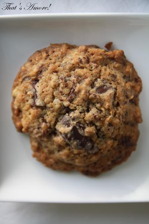 Cookies___la_banane__aux_noix_et_au_chocolat