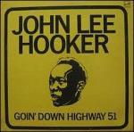 Hooker 51