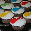 Muffins thème musique