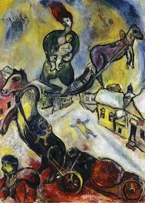 marc-chagall-guerre