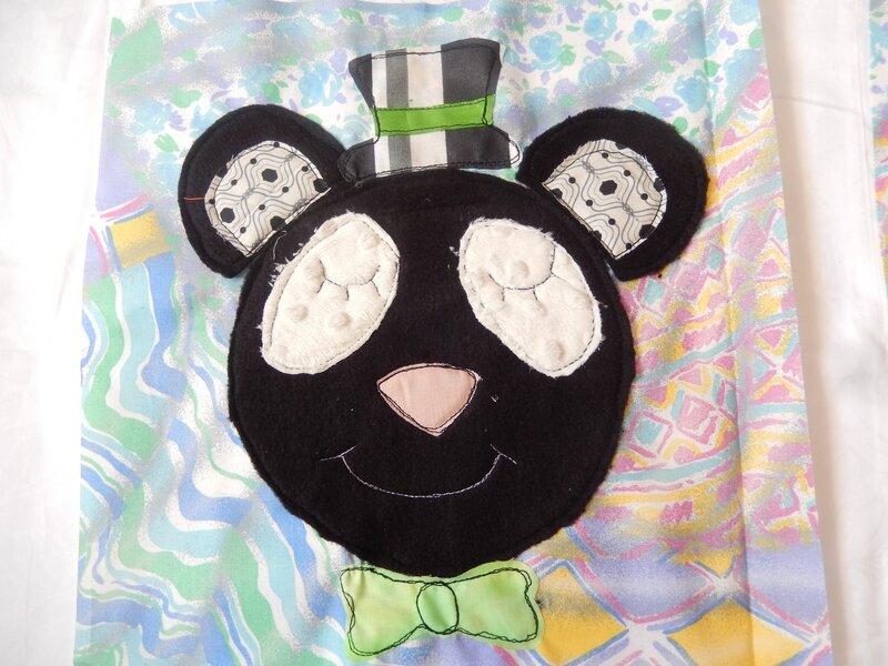 panda AEC 002