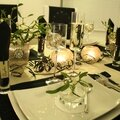 Table_Champagne15