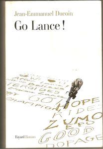 Go Lance_1