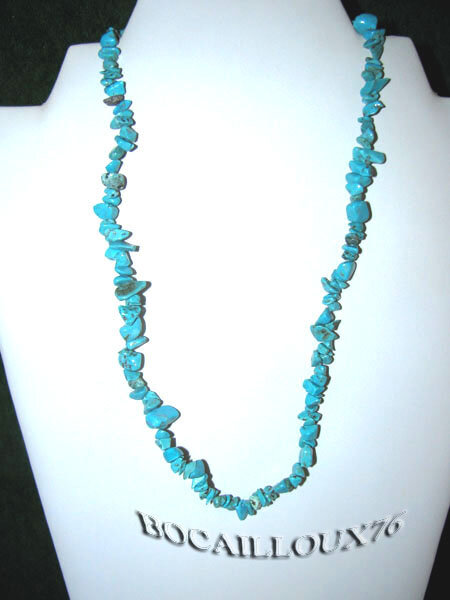 Collier_HOWLITE_Turquoise_2__5_