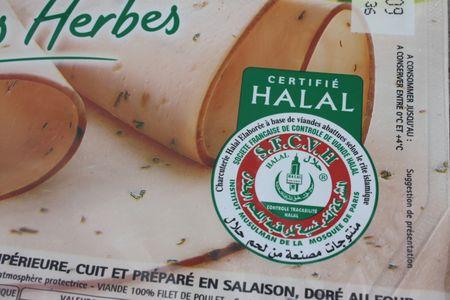 FM_halal_2