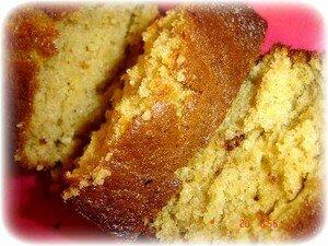 Cake_au_pralin_2