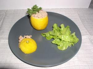Citrons_farcis_au_thon
