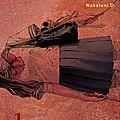 Reversible man (tome 01) de nakatani d.