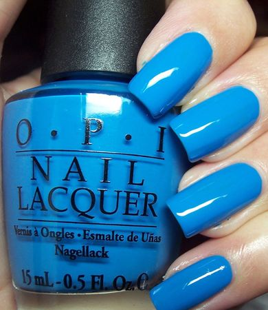 3_opi_ogre_the_top_blue
