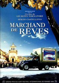 affiche_Marchands_de_reves_L_Uomo_delle_stelle_1995_1