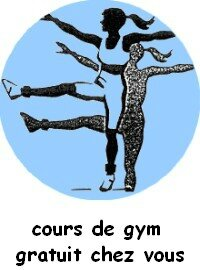 index-cours-de-gym