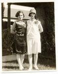 1900s_NJFamily_Gladys00100