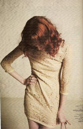 Karen_Elson_in_Jalouse_July_August_2010_2