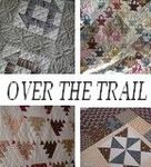 Over_the_trail