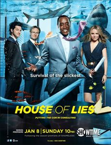 House_of_lies_Season1_Poster01