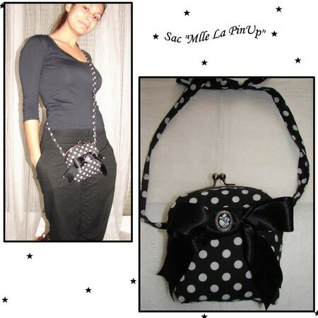 SAc_mlle_la_pin_up