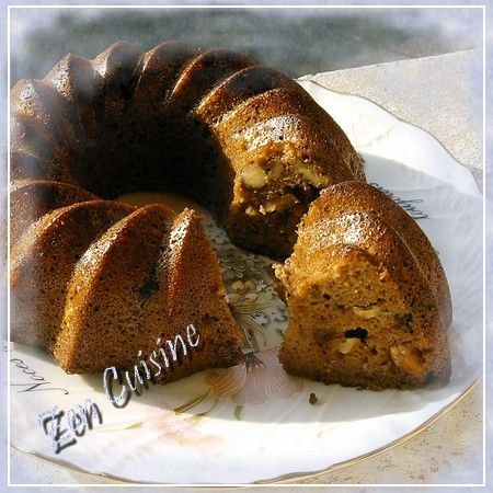 cake_fondant_aux_marrons_et_fruits_secs