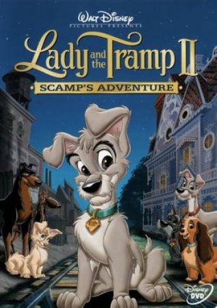 lady_and_the_tramp_ii__scamp_s_adventure